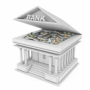 check out banks in Pensacola for online loans