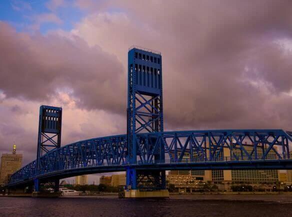 Jacksonville FL title loans
