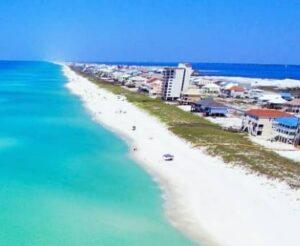 vehicle title loans in Pensacola FL