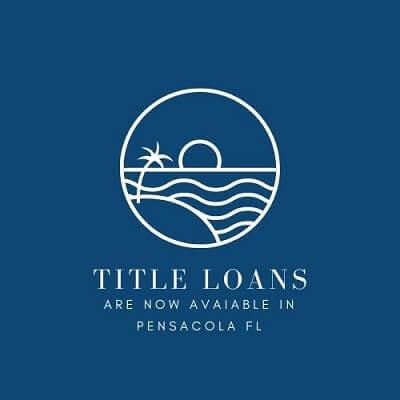 Florida Title Loans now offers cash loans in Pensacola FL.